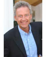 Peter Schreiber, Spezialist für den Industriegütervertrieb