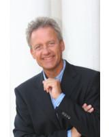 Peter Schreiber: Referent beim VDI-Fortbildungszentrums Stuttgart