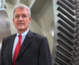 VDI-Referent: Vertriebsberater Peter Schreiber