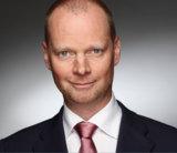 Vertriebsberater Torsten Thoms