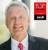 Top-Consultant Vertrieb: Peter Schreiber