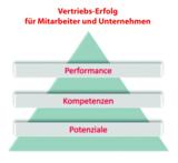 Vertriebsentwicklung: Managementberatung Müllerschön, Vertriebsberatung PS&P
