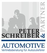 Vertriebsberatung Automotive Peter Schreiber & Partner