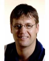 Axel Mende - Dachauer Direktkandidat für den Landtag
