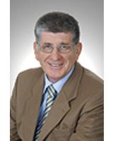 Gründer und Geschäftsführer S.I.S. Gruppe, Wolfgang Grunert