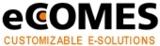 eCCOMES GmbH