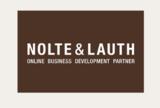 NOLTE&LAUTH stiftet Internetseiten