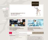 www.nolteundlauth.de