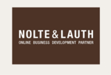 NOLTE&LAUTH: http://www.nolteundlauth.de
