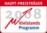placetel.de ist Hauptpreisträger des Mittelstandsprogramms