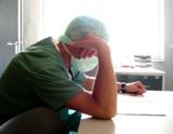 Fortbildungen für Ärztinnen und Ärzte