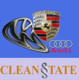 © www.cleanstate.de