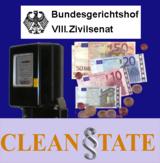 CLEANSTATE - Kartellrecht und Billigkeit von Energiepreisen