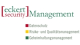 eckert-security Management