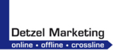 Seit Februar 2013: Detzel Marketing ist zertifizierter AdWords-Partner