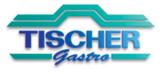 Gastronomiebedarf und Kücheneinrichtung für Großküche & Systemgastronomie