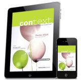 Context-App für Architekten http://itunes.apple.com/de/app/context/id553438416?ls=1&mt=8