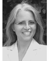 Dr. Annette Hartmann (wortstark Kommunikationsberatung)