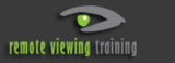 Logo Remote Viewing Training