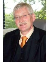 Michael Hecht, Geschäftsführer der betacontrol GmbH & Co. KG