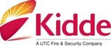 Kidde Brand- und Explosionsschutz GmbH