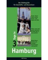 3 Tage Hamburg entdecken