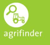 Agrifinder.com – die erste Adresse für Ihre Adresse