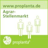 Agrar-Stellenmarkt von Proplanta
