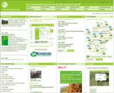 Screenshot Proplanta-Homepage (Foto: Proplanta)