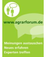 Agrarforum.de - Online-Community für die Landwirtschaft