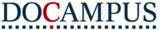 DOCAMPUS- Alles, was Ärzte fortbildet