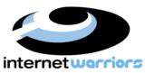 Agentur für Online Marketing, Weboptimierung, E-Commerce