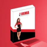 IRMA - Die Warenwirtschaft für den Kfz-Teilehandel