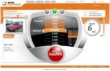 Neue Auto-Auktionssoftware für auto-countdown.de