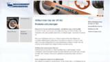 Die neue Website der iiM AG