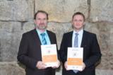 Bayrischer Website Award 2010 geht an die Thomas-Krenn.AG
