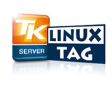 Linux Tag 2010 mit dem Server Online Shop Thomas Krenn