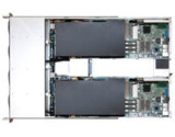 Innovatives 1HE Twin-Systeme von Supermicro bei Thomas-Krenn.AG