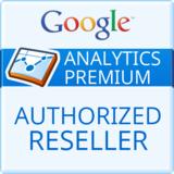 e-dialog ist Google Analytics Premium Reseller