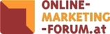 Online-Marketing-Forum.at