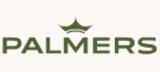 Professionelles SEO für Palmers Online Shop