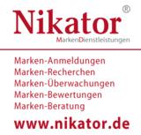 MarkenDienstleistungen & MarkenBörse