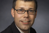 Managing Director Sven Gossel