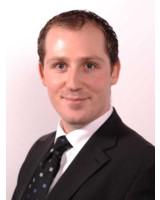 Sebastian Spooren, Projektleiter des Branchenbuchs