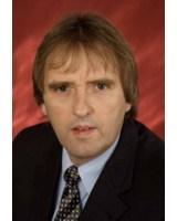 Professor Norbert Pohlmann, Vorstandsvorsitzender