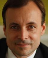 TeleTrusT-Geschäftsführer Mühlbauer bietet dem neuen BSI-Präsidenten Hange Unterstützung an.