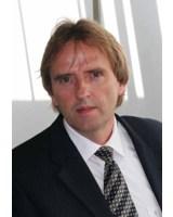 Professor Norbert Pohlmann