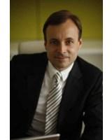 Dr. Holger Mühlbauer, Geschäftsführer von TeleTrusT