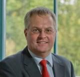Dr. Georg Heß, Geschäftsführer von art of defence