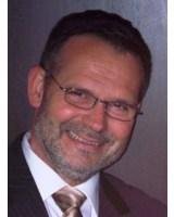 Dr. Walter Plesnik